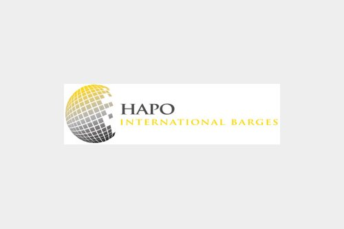 Hapo International Barges