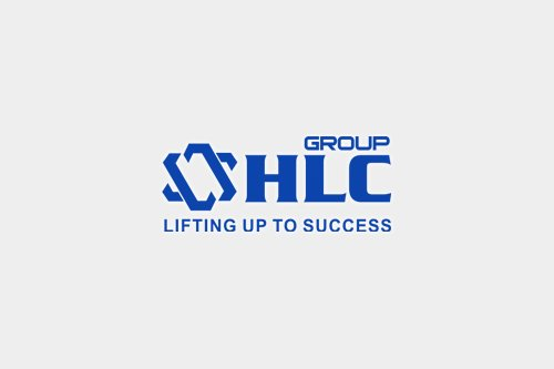 HLC HEAVY EQUIPMENT CO.,LTD