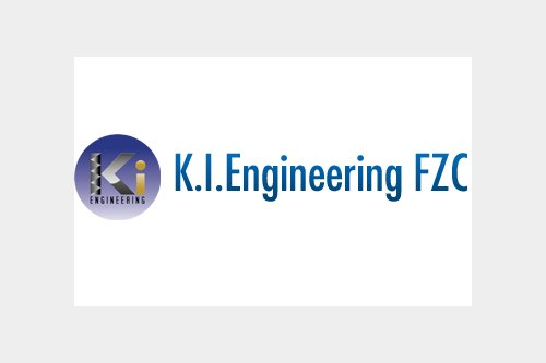 K.I.Engineering FZC