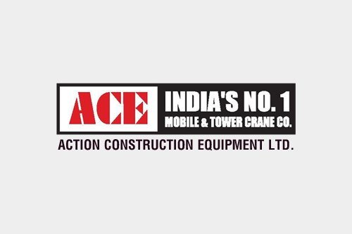 Action Construction Equipment Ltd. (ACE)