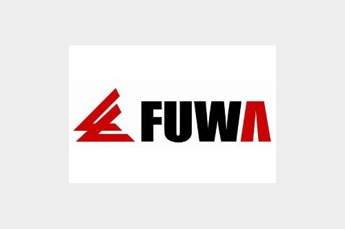 Fuwa Heavy Industry co.,ltd