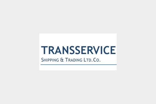 Transservice Shipping and Trading LTD. CO.