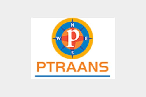 PTRAANS LOGISTIC (INDIA) PVT. LTD.