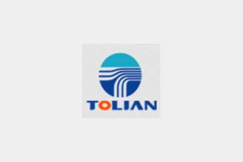Qinhuangdao Tianye Tolian Heavy Industry Co., Ltd