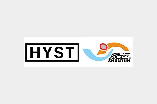 HYST I&E Co.,Ltd