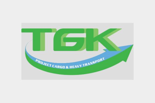 TGK Project Cargo & Heavy Transport