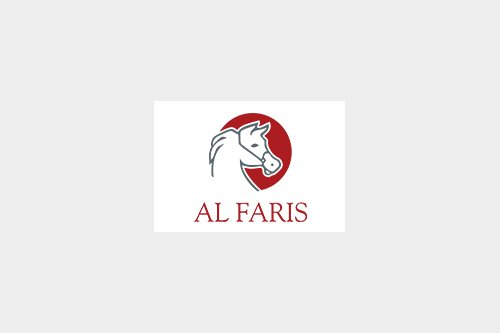 Al Faris Group