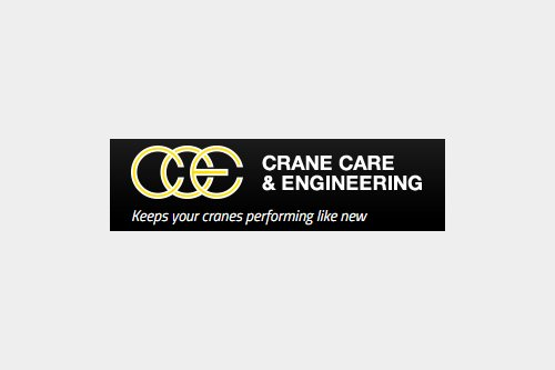Crane Care and Engineering