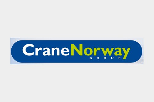 Crane Norway Group AS