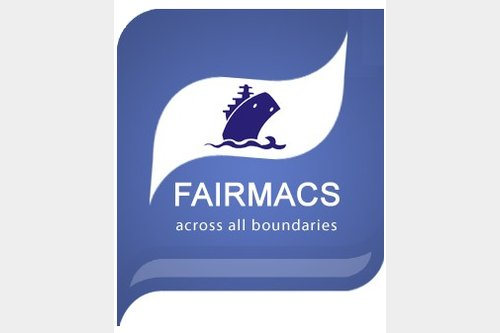 Fairmacs Multiline Singapore Pte Ltd