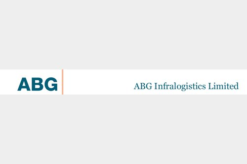 ABG Infralogistics Limited