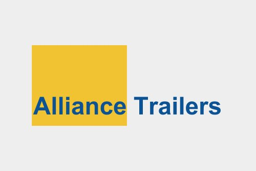Alliance Trailers B.V.