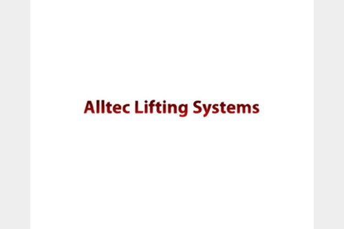 Alltec Lifting Systems