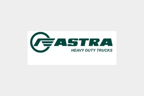 Astra Trucks (South Africa)
