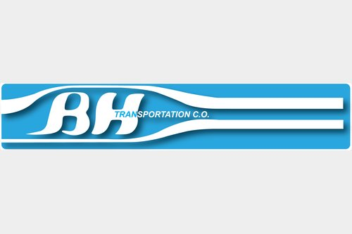 BH Transportation Co.