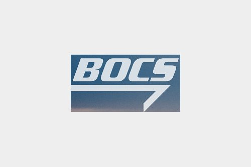 BOCS Bremen Overseas Chartering and Shipping GmbH