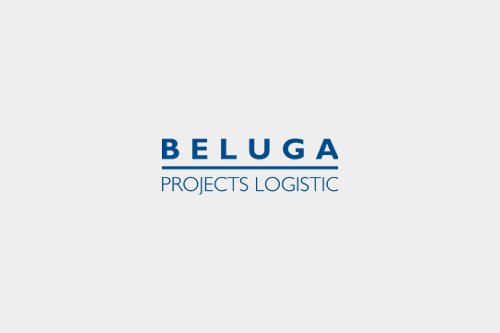 Beluga Projects Logistic, JSC