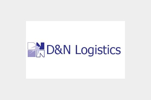 D&N Logistics sp. zo.o.