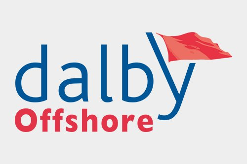 Dalby Offshore Limited
