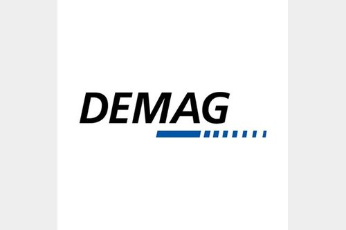 Demag Cranes and Components Corp.