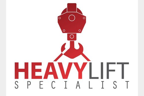 Heavy Lift Specialist