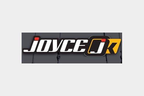 Crane Locator - Companies