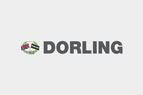 Barry J Dorling Transport Ltd