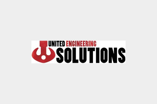 United Engineering Solutions GmbH & Co. KG