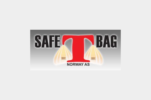 SafeTbag Norway AS