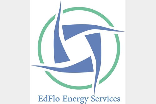 EdFlo Energy Services Ltd
