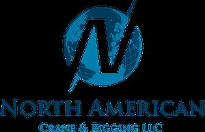 North American Crane & Rigging, LLC