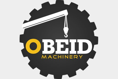 Obeid Machinery