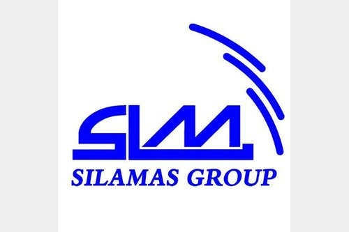 Silamas Group