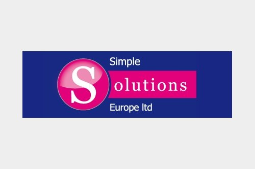 Simple Solutions Europe Ltd