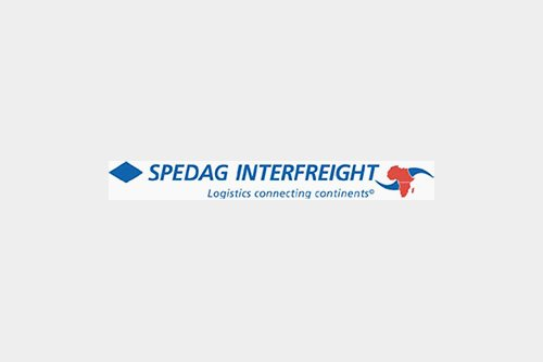 Spedag Interfreight Burundi