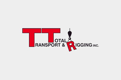 Total Transport and Rigging