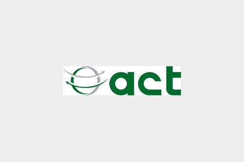 Act Transport & Trade Inc.