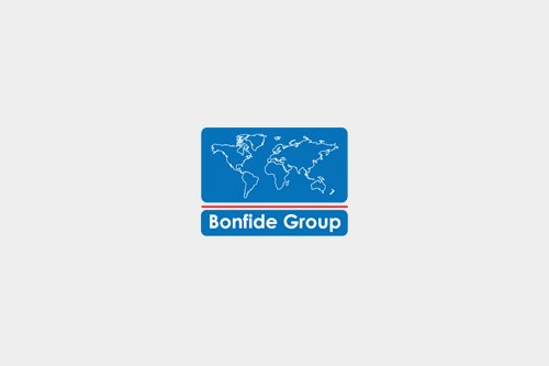 Bonfide C&F CO LTD