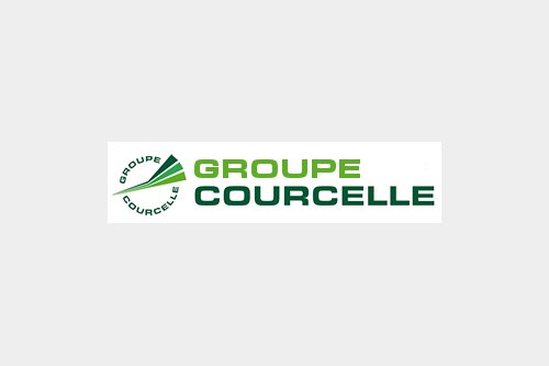 Transports & Locations Courcelle