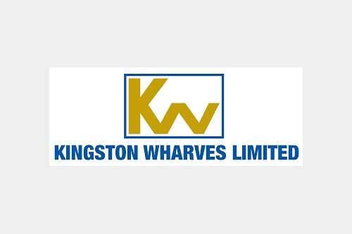 Kingston Wharves Limited