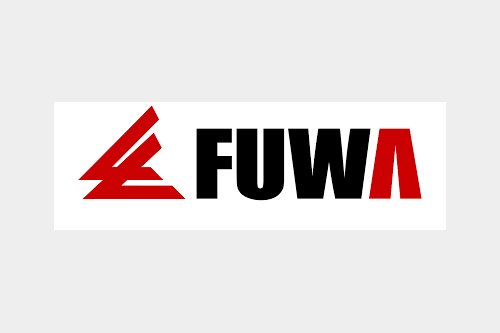 FUWA Middle East