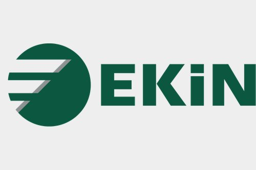 EKİN Heavy & Project Cargo Transportation Co.