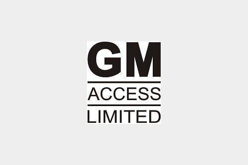 GM Access (NW) Limited
