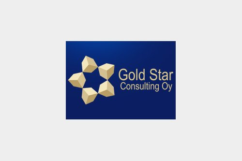 Project Logistics - Gold Star Consulting Ltd