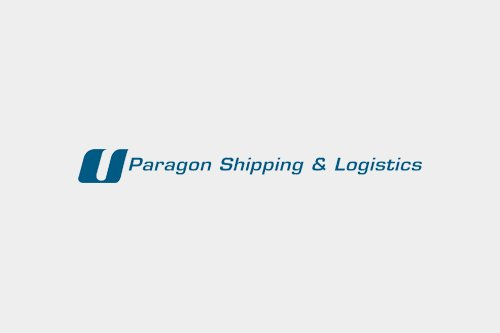 Paragon Saudi Services ( Shipping & Logistics)