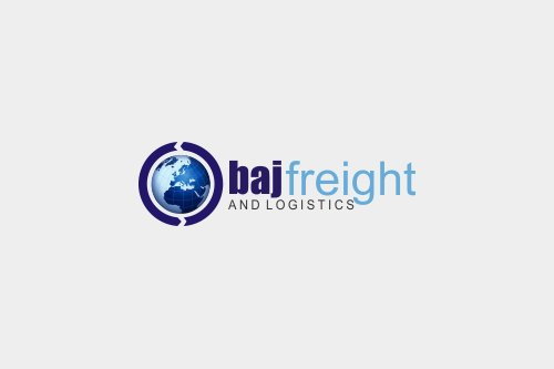 BAJ Freight and Logistics