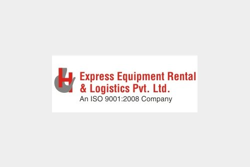 Express Equipment Rental & Logistics Pvt. Ltd