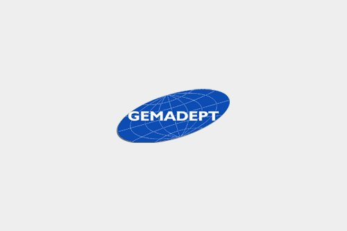 Gemadept Logistics Co. LTD