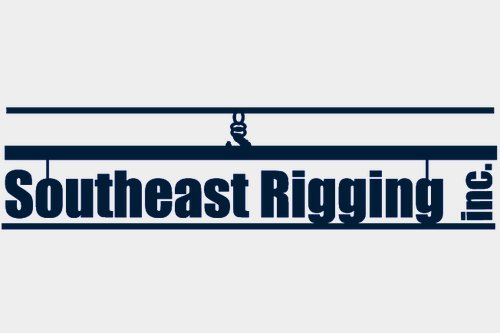 Southeast Rigging Inc.