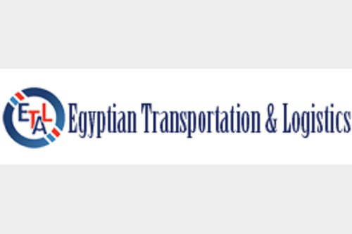 Egyptian Transportation & Logistics S.A.E. (ETAL)